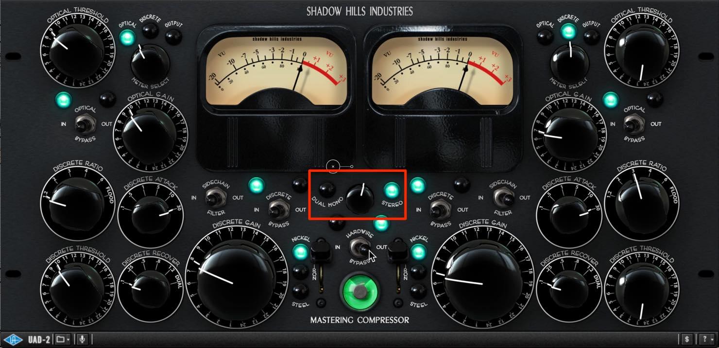 SHMC_Stereo