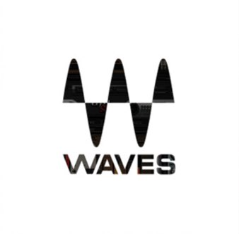 Wavesの解説製品一覧