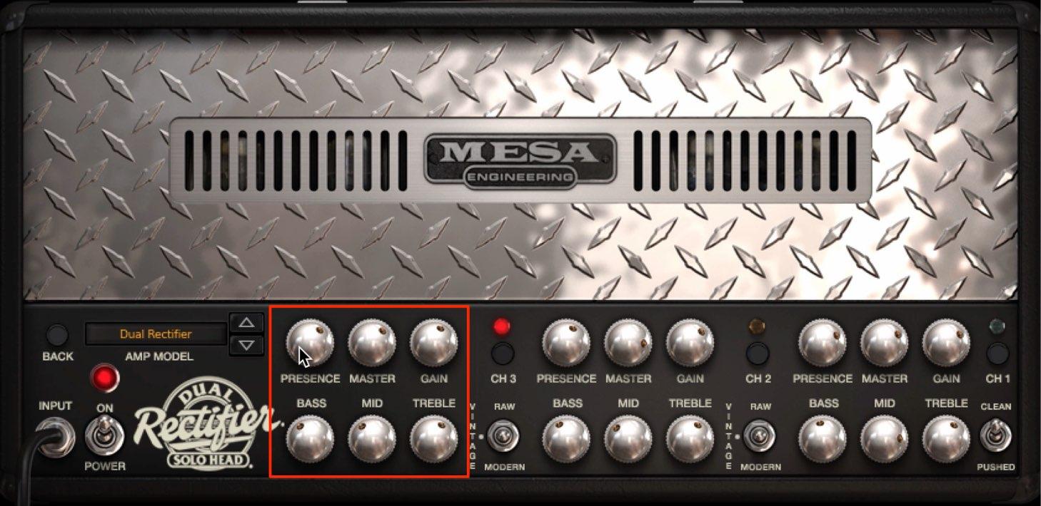 Mesa1