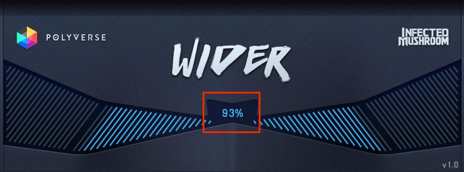 Wider-1