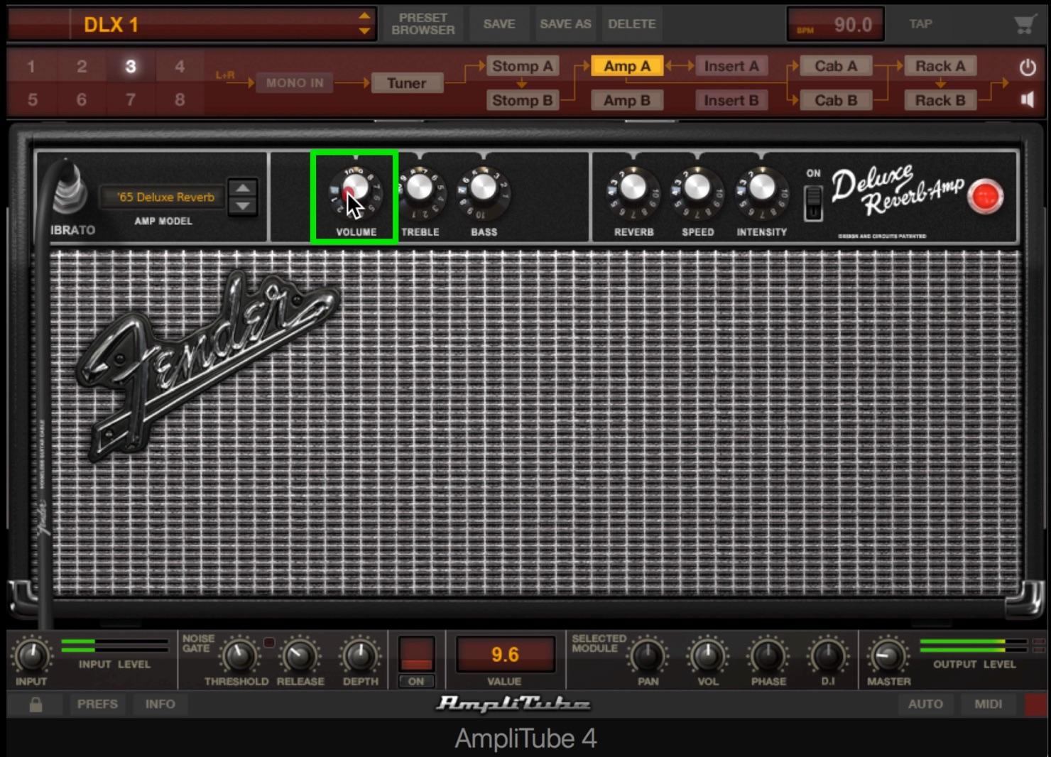 Amplitube4-Fender-Deluxe-Reverb-volume-1
