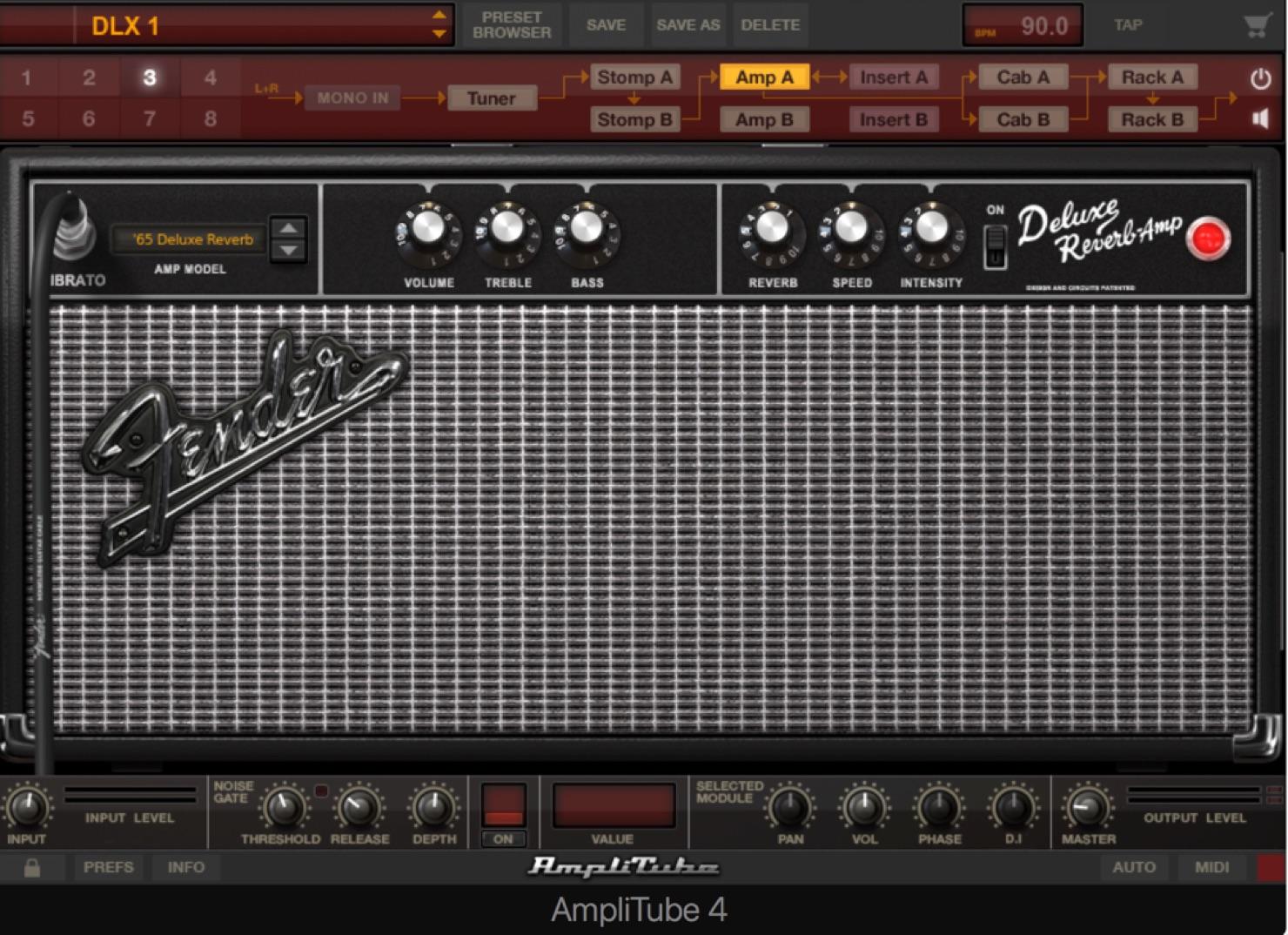 Amplitube4-FenderDeluxe-Reverb