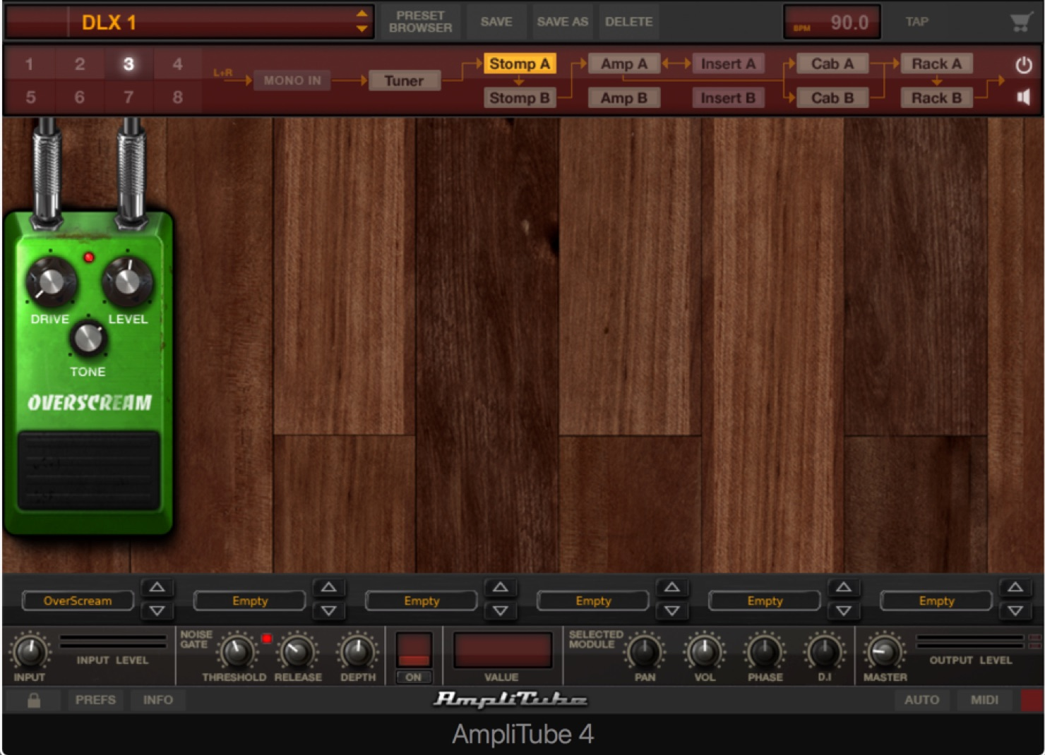 Amplitube4-stomp-overscream-1