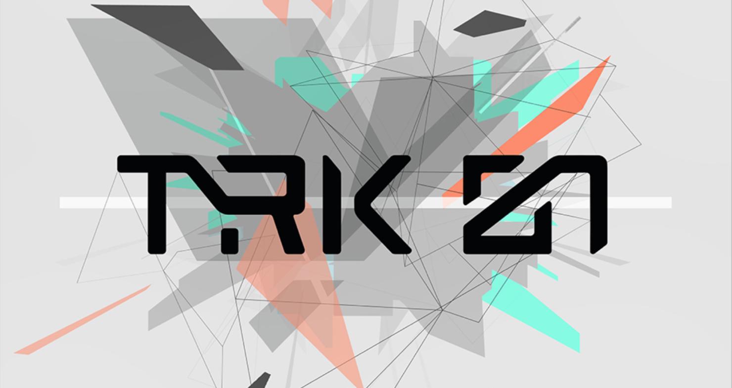 TRK-01-1