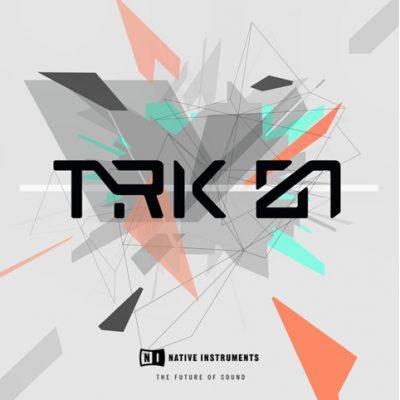 TRK-01