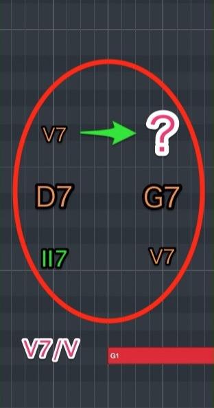 theory_59_09