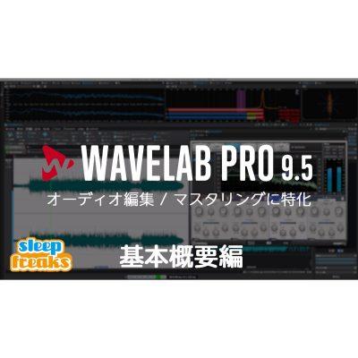 wavelab-pro-9-5-1-eye