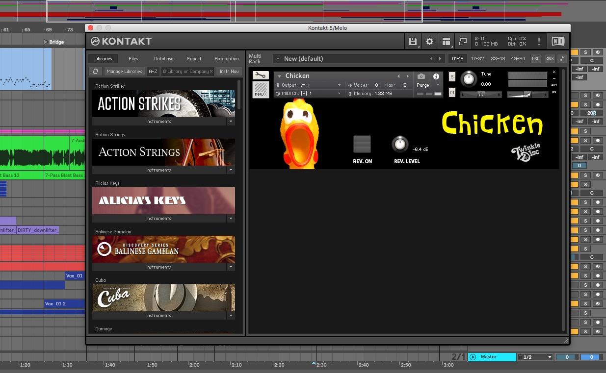Chicken_03