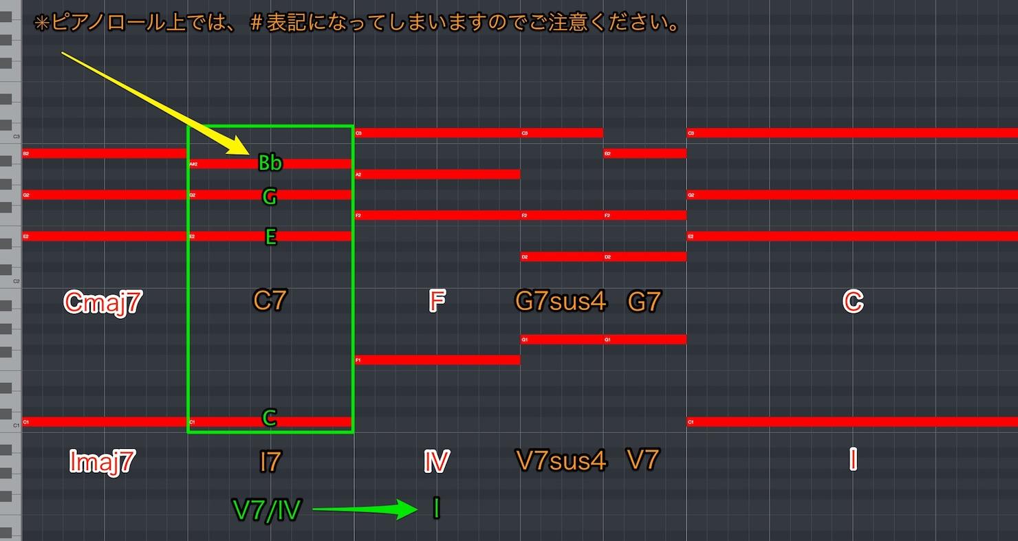 theory_62_11