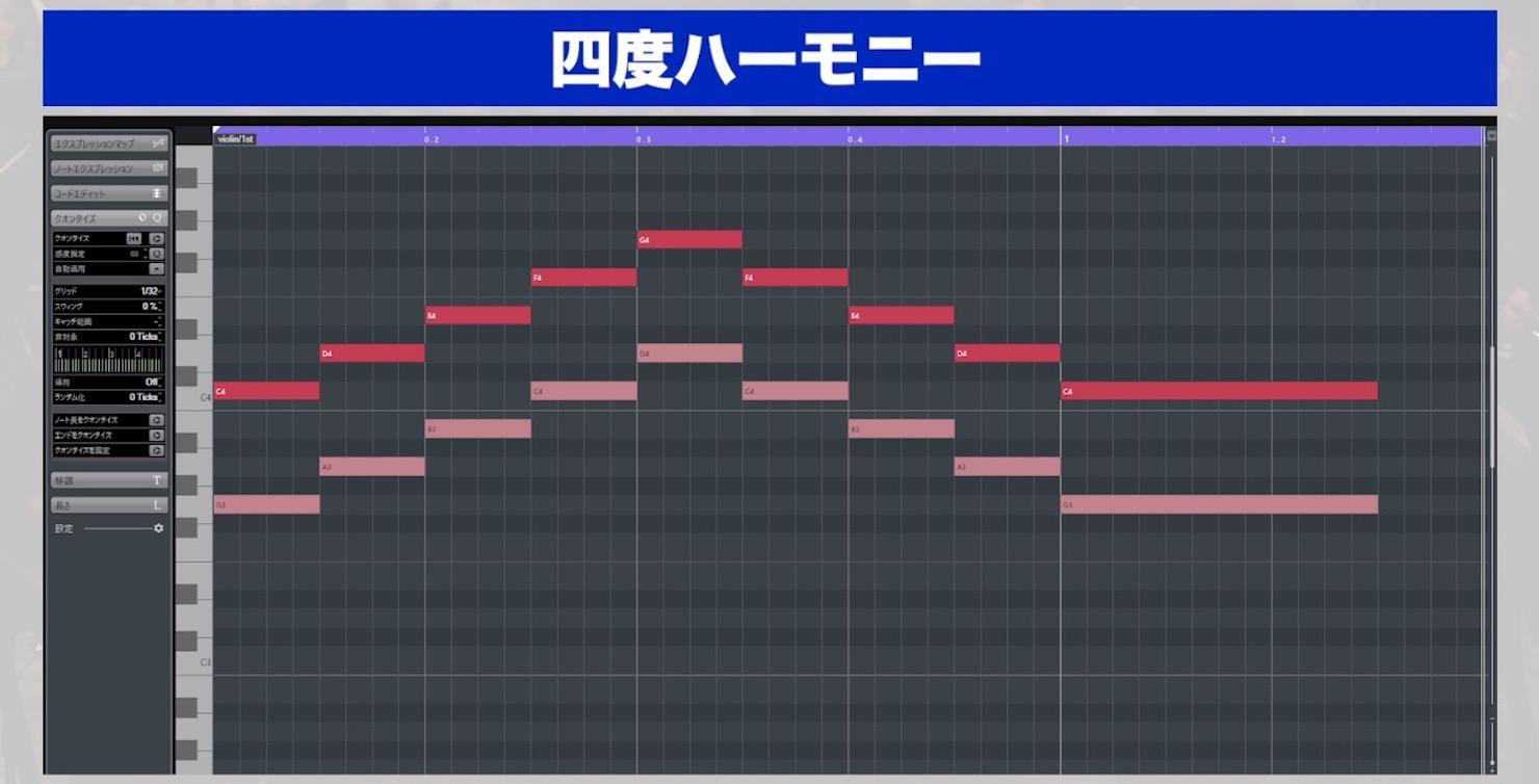 zigiru_02_09