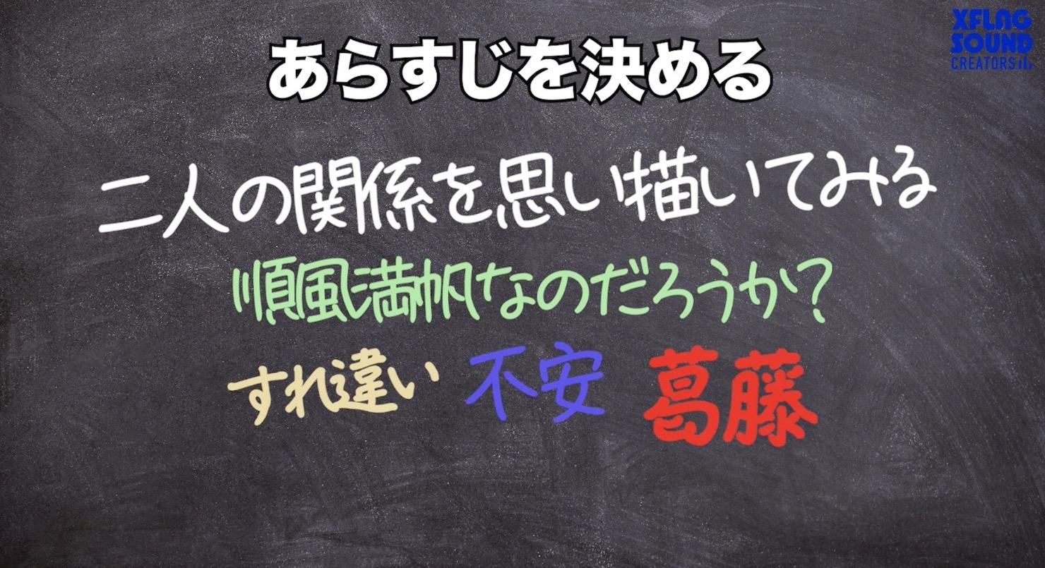 yasui_03_03