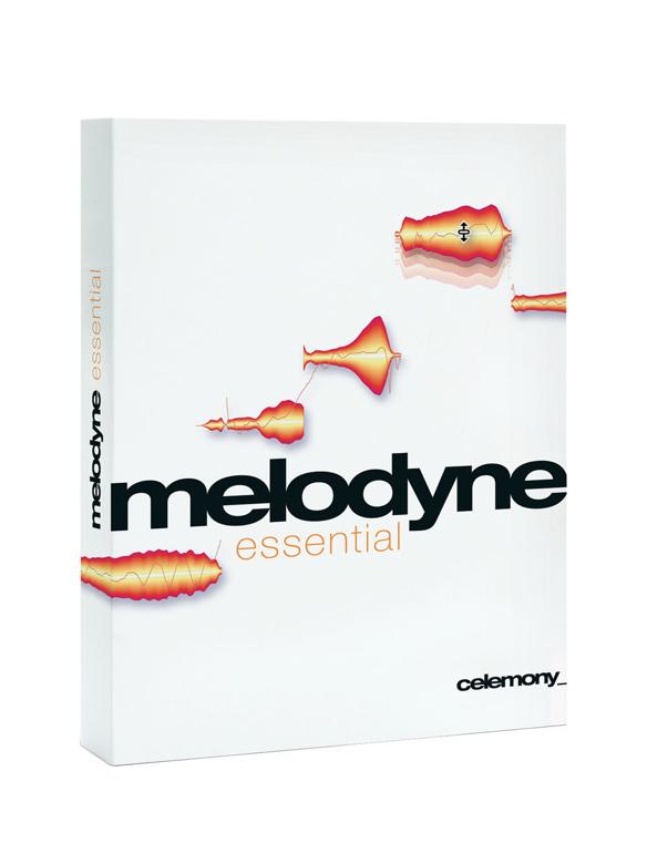 Melodyne4_essential