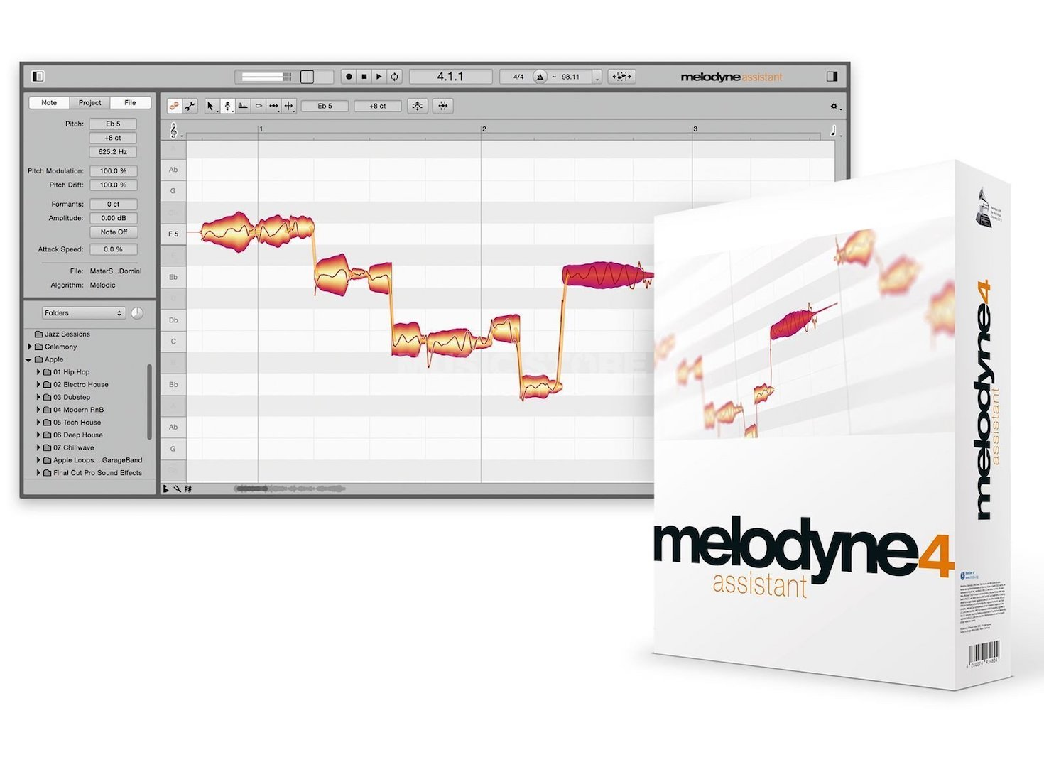 Melodyne_assistant