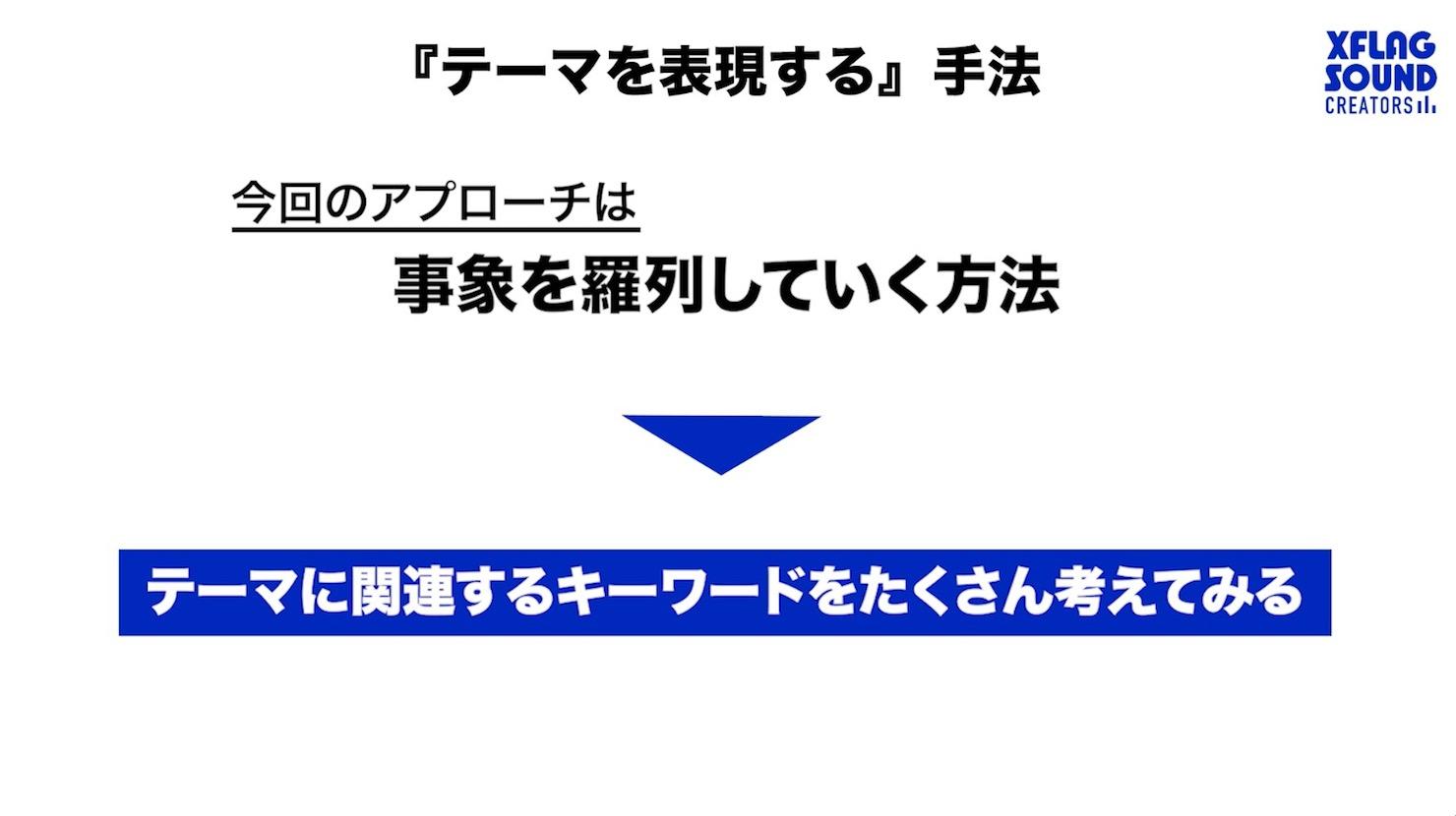 yachin_02_01