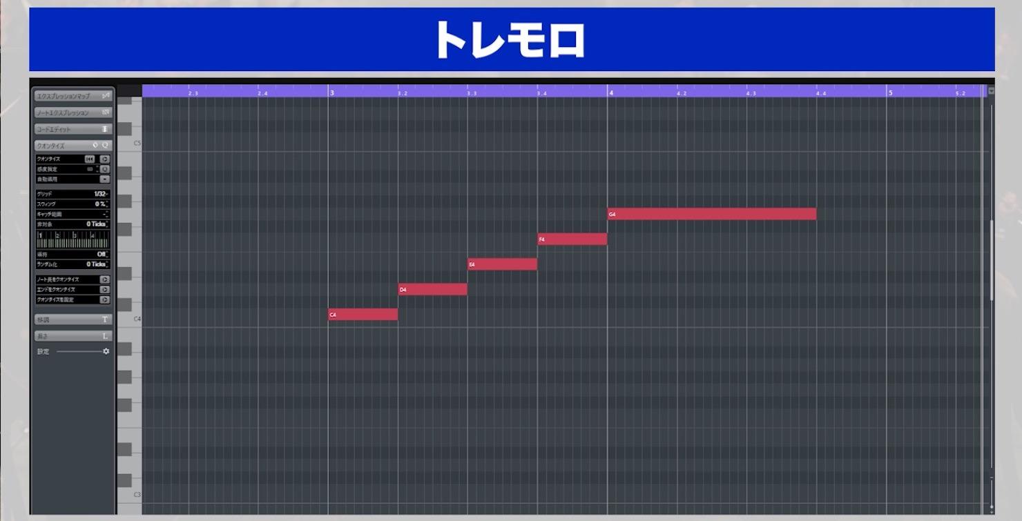 zigiru_02_11