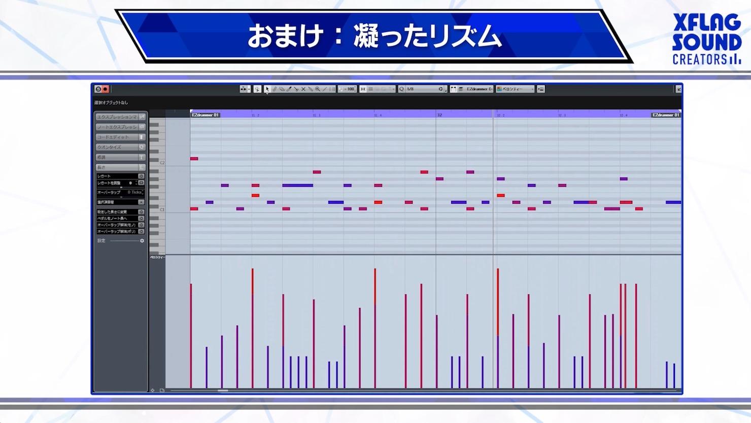 takatsuto_04_07