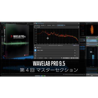 WAVELAB-Pro-9-5-4-eye