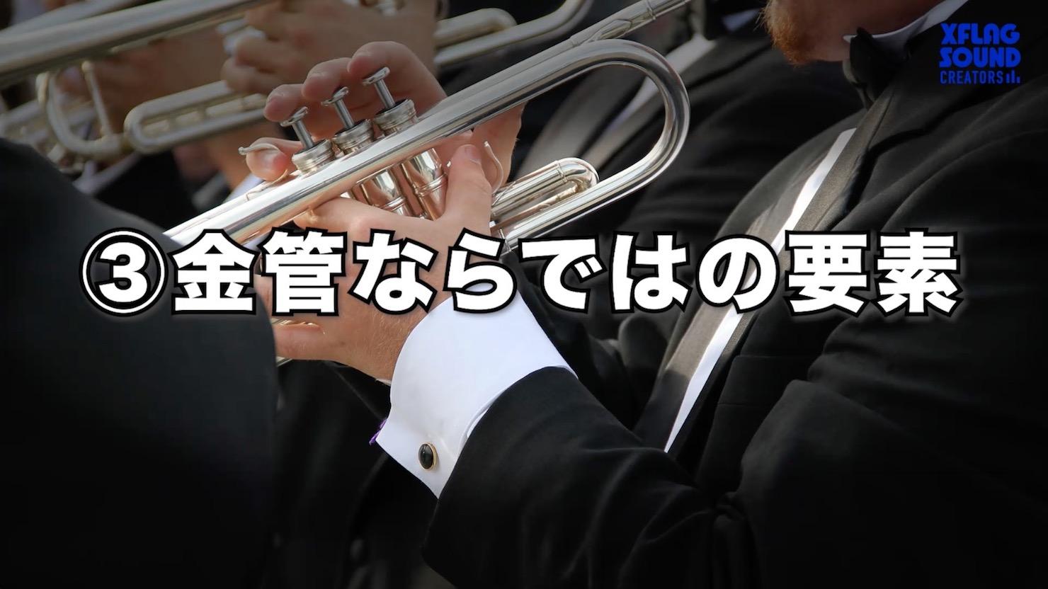 zigiru_03_04