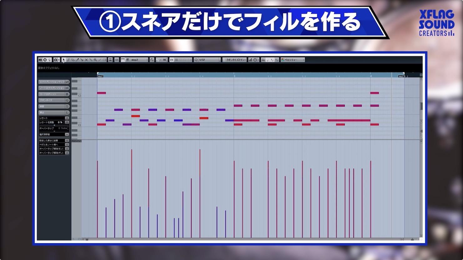 takatsuto_05_02