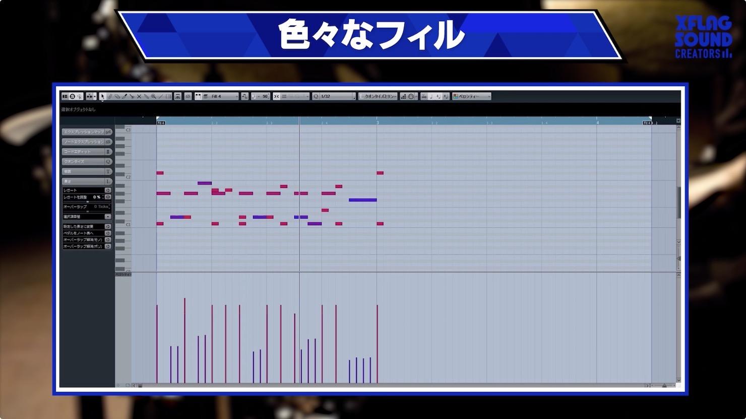 takatsuto_05_09