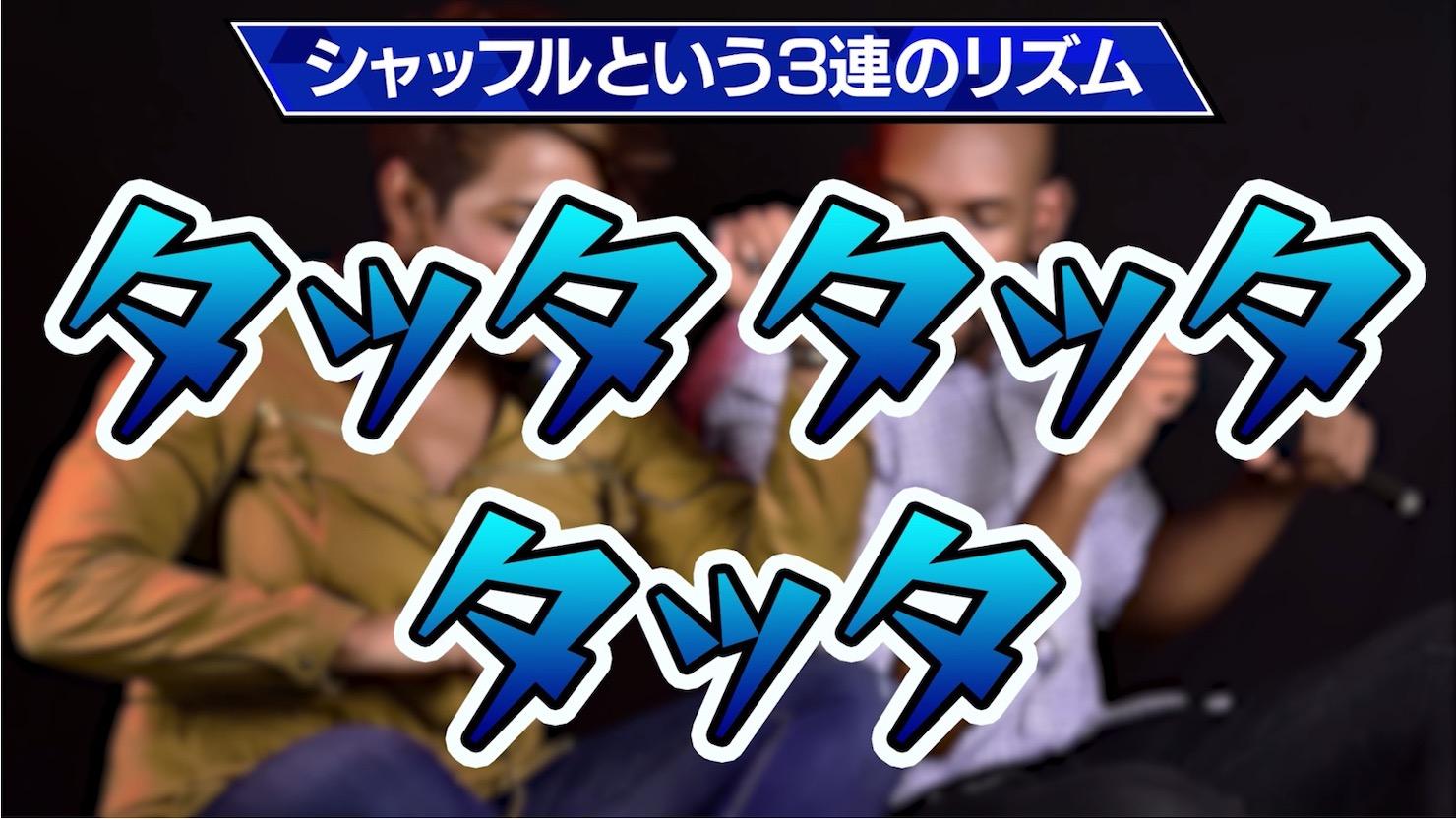 hayasaka_06_05