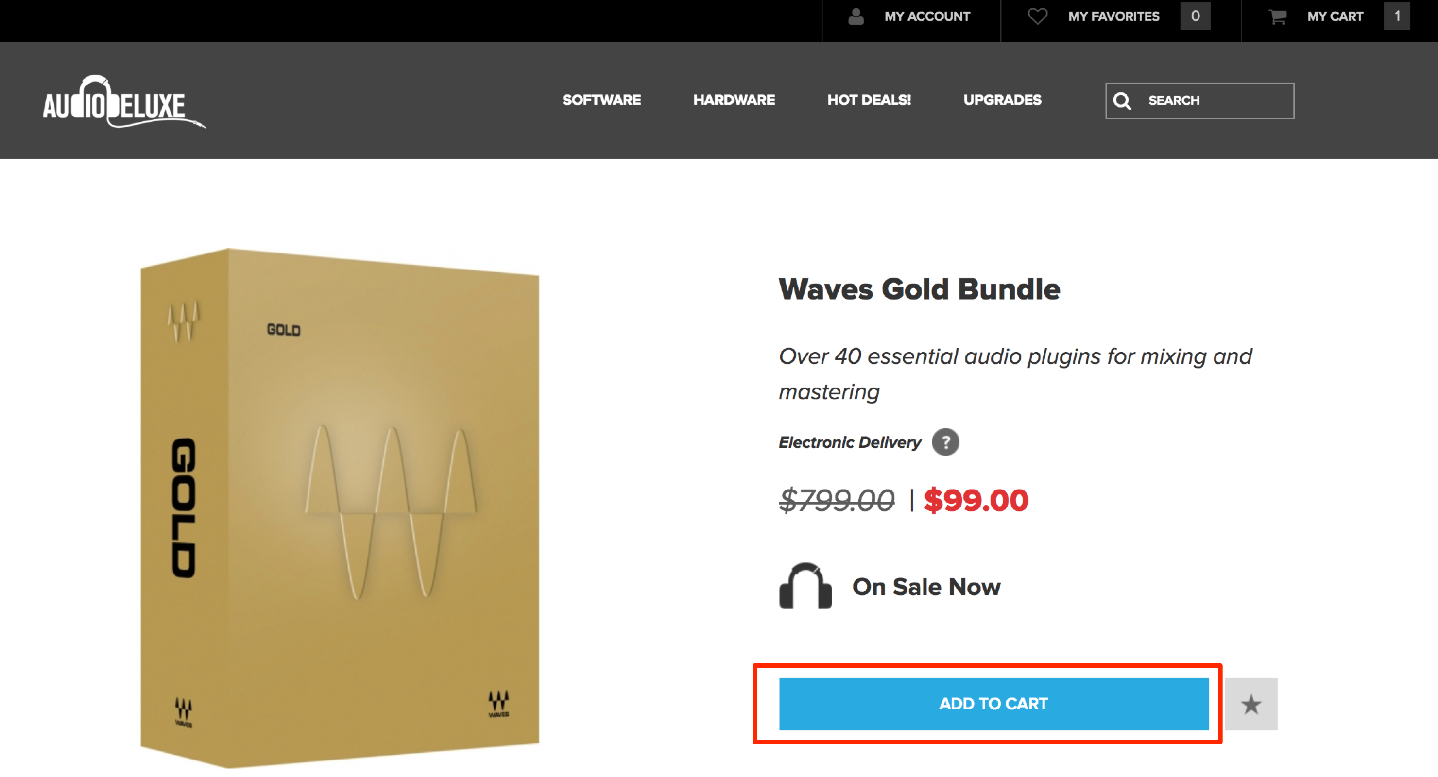 Audio-Deluxe-waves-gold-buy-0