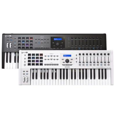 KeyLab-mk2-1