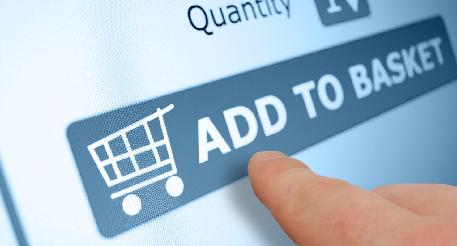 海外DTMプラグイン販売店 PluginBoutiqueのアカウント作成・製品の購入方法