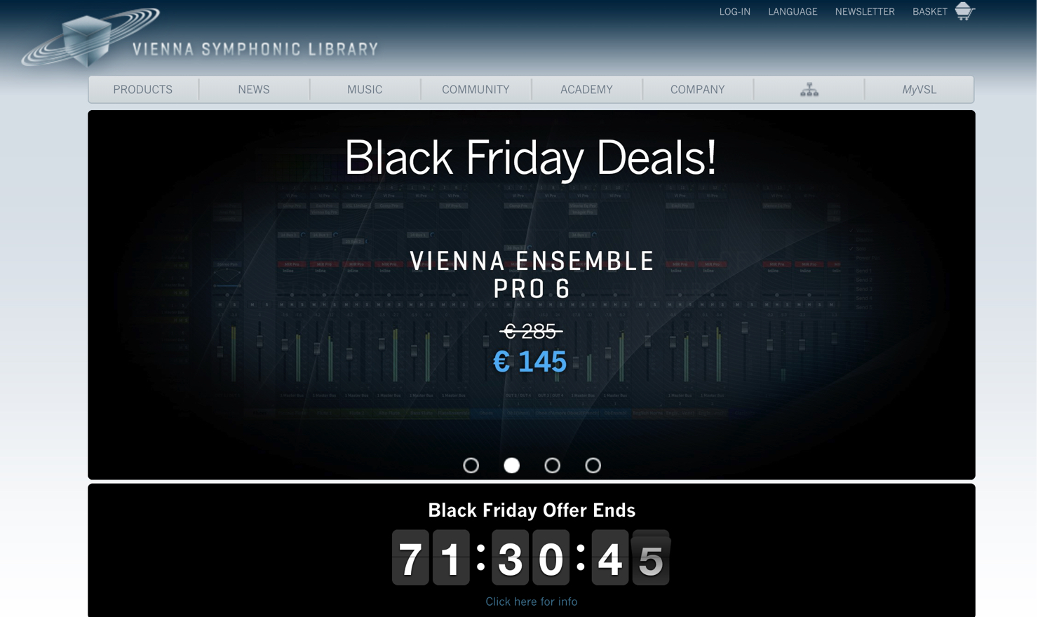 Vienna-VEP6-black-friday-2018-1-1
