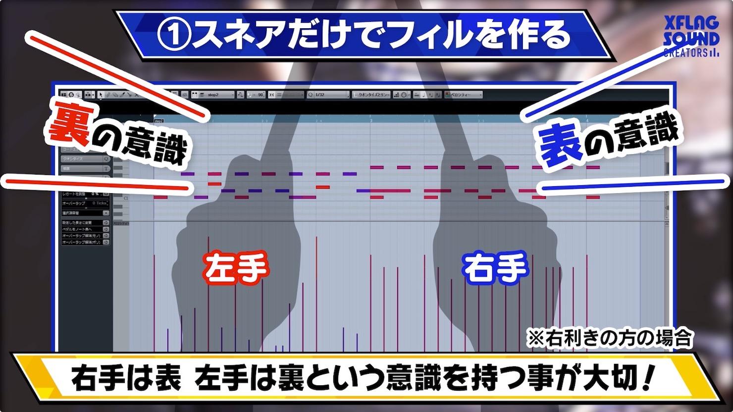takatsuto_05_03