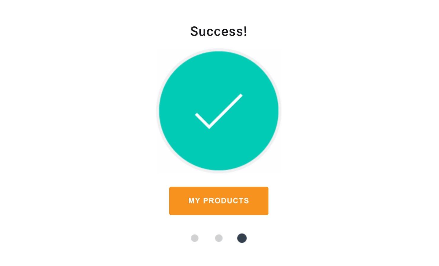iZotope Product Portal-2