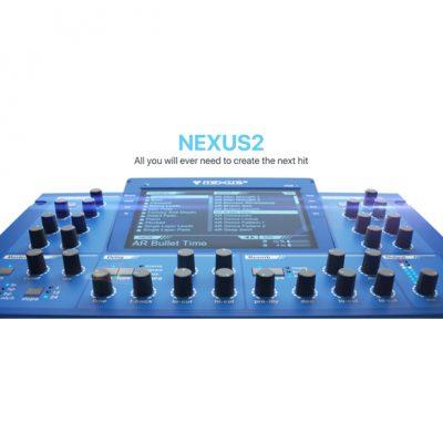 nexus2-3