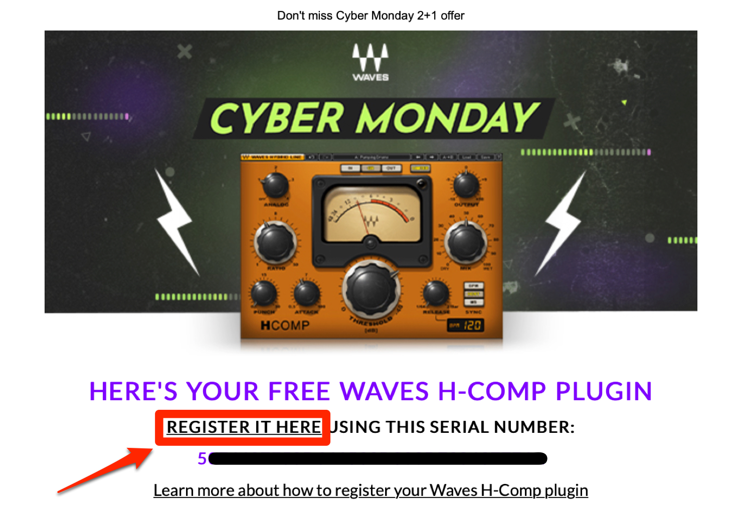 waves-H-comp-free-3