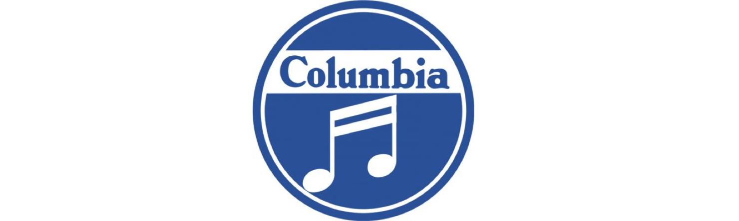 日本コロムビア
