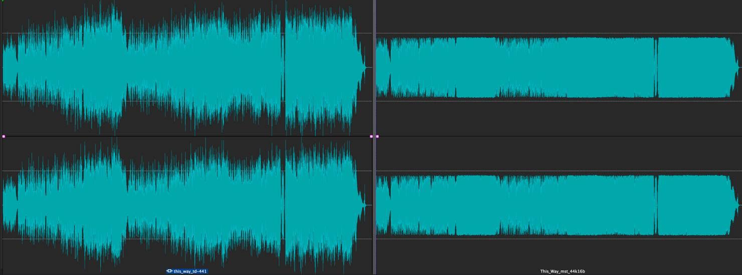 loudness_normalization