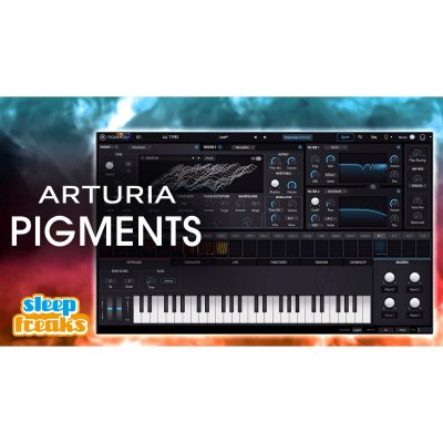 ARTURIA-Pigments-Tutorial-eye