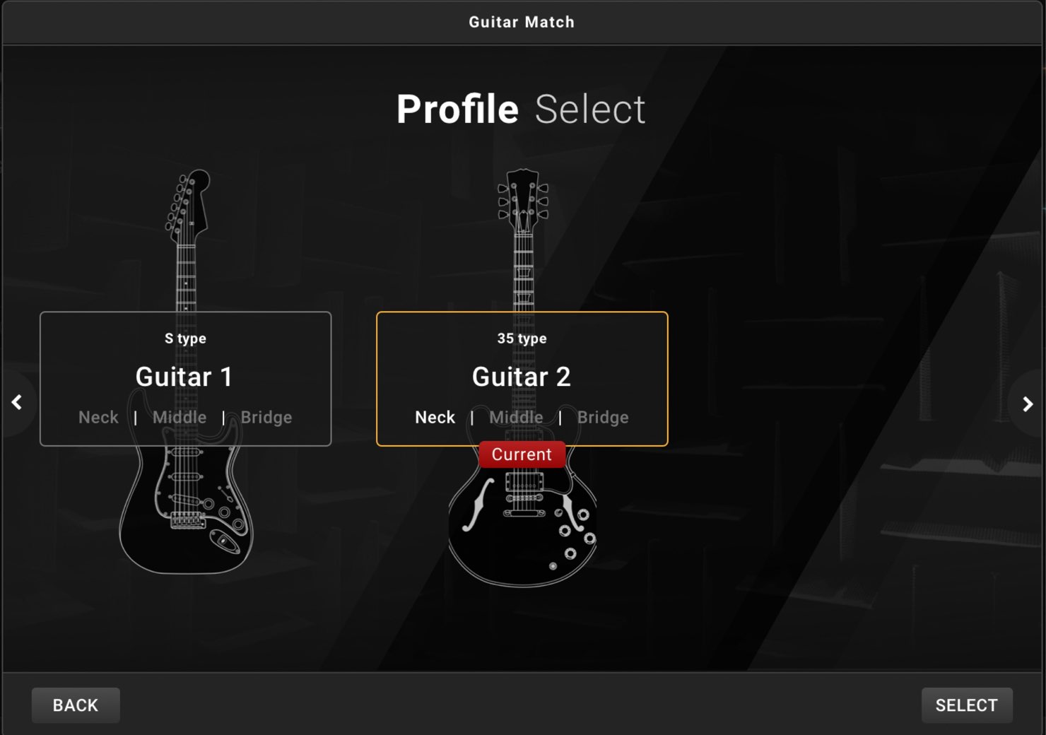 PositiveGrid-Bias-FX-2-17-Guitar-Match-10