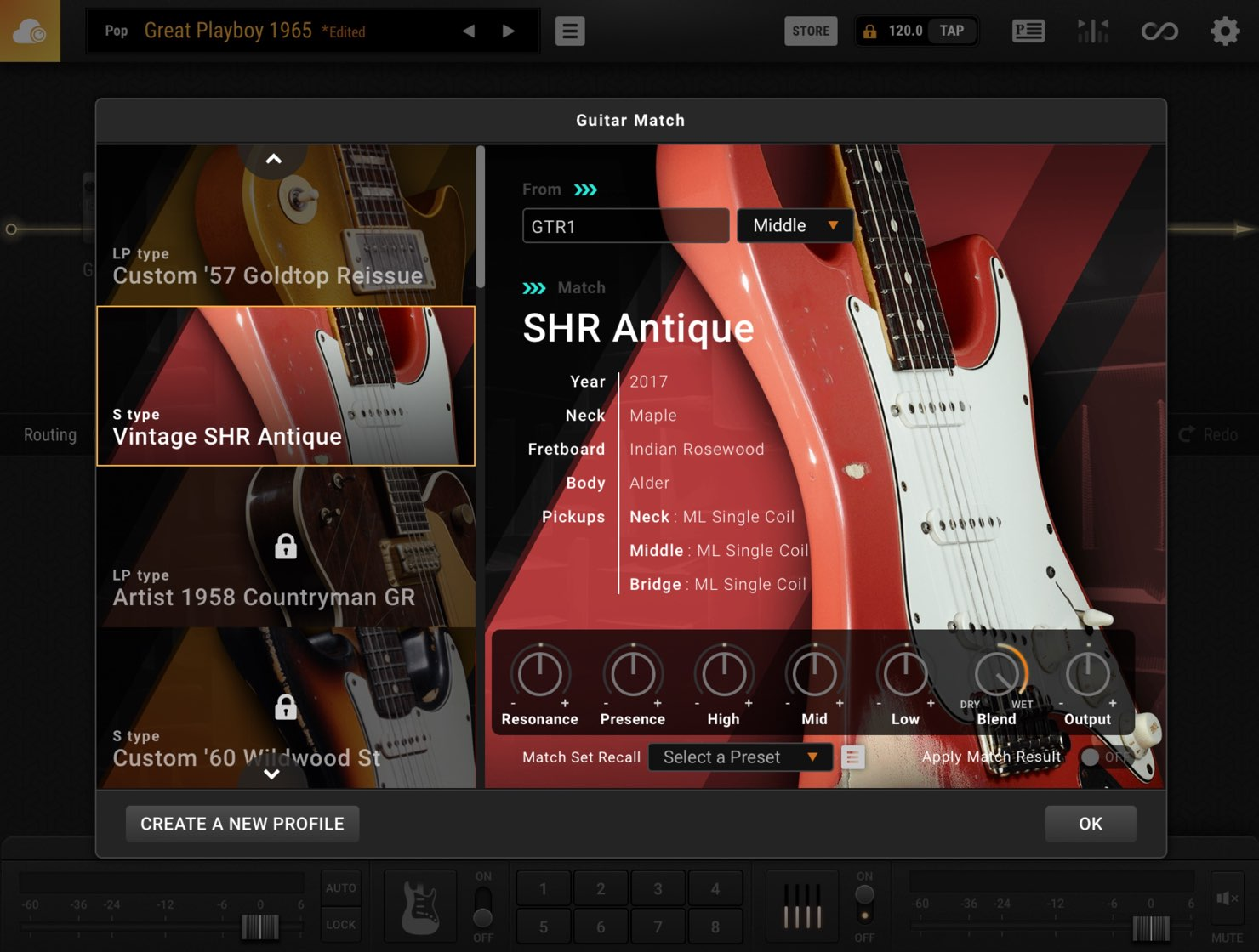 PositiveGrid-Bias-FX-2-3-Guitar-Match