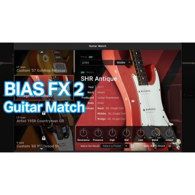 PositiveGrid-Bias-FX-2