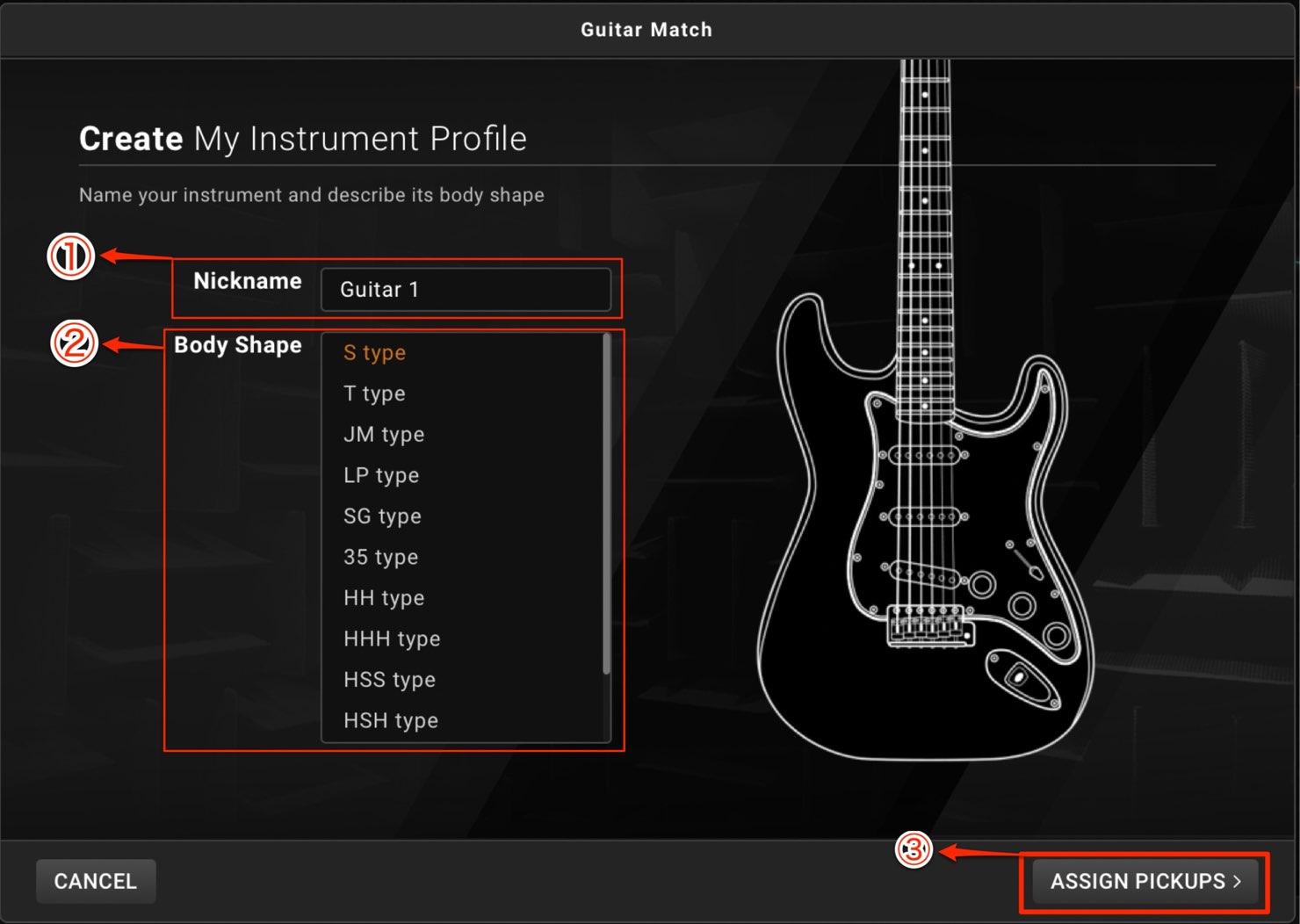 PositiveGrid-Bias-FX-2-9-Guitar-Match-2