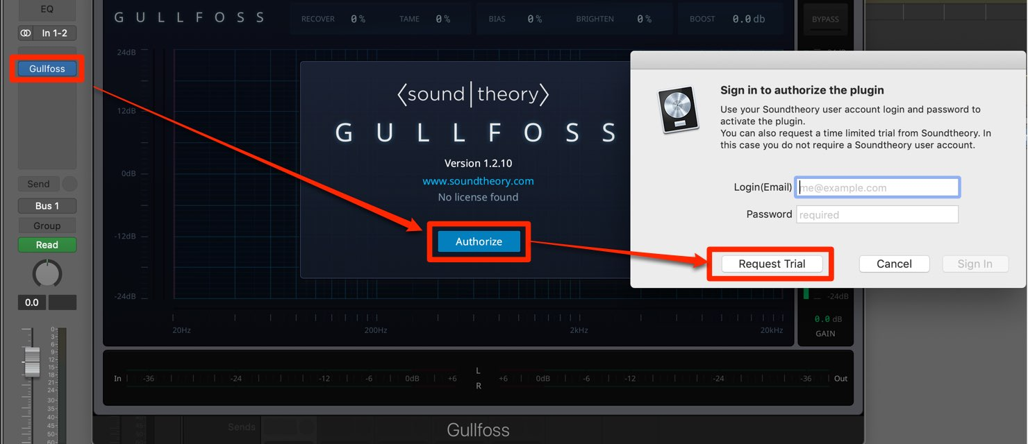 Soundtheory-Gullfoss-DAW-1