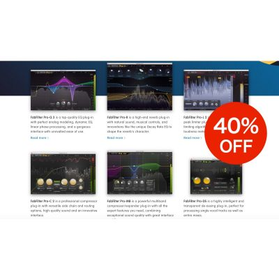 FabFilter-40%off-all-plugins-bundle-2