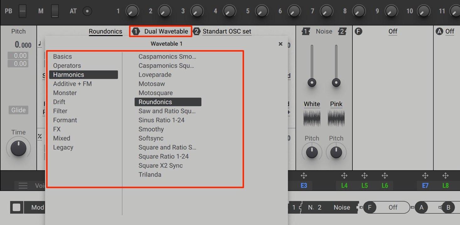 MASSIVE X Tutorial - Basics & Features