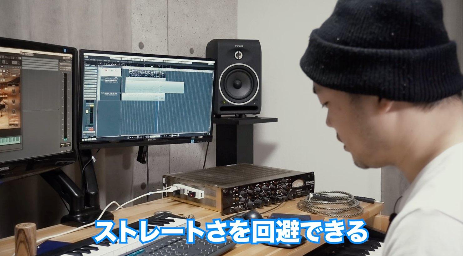 Yusuke-Shirato-Tips-10