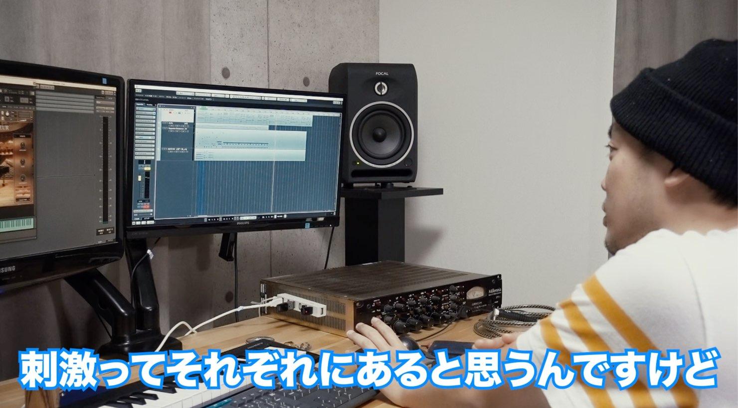 Yusuke-Shirato-Tips-16