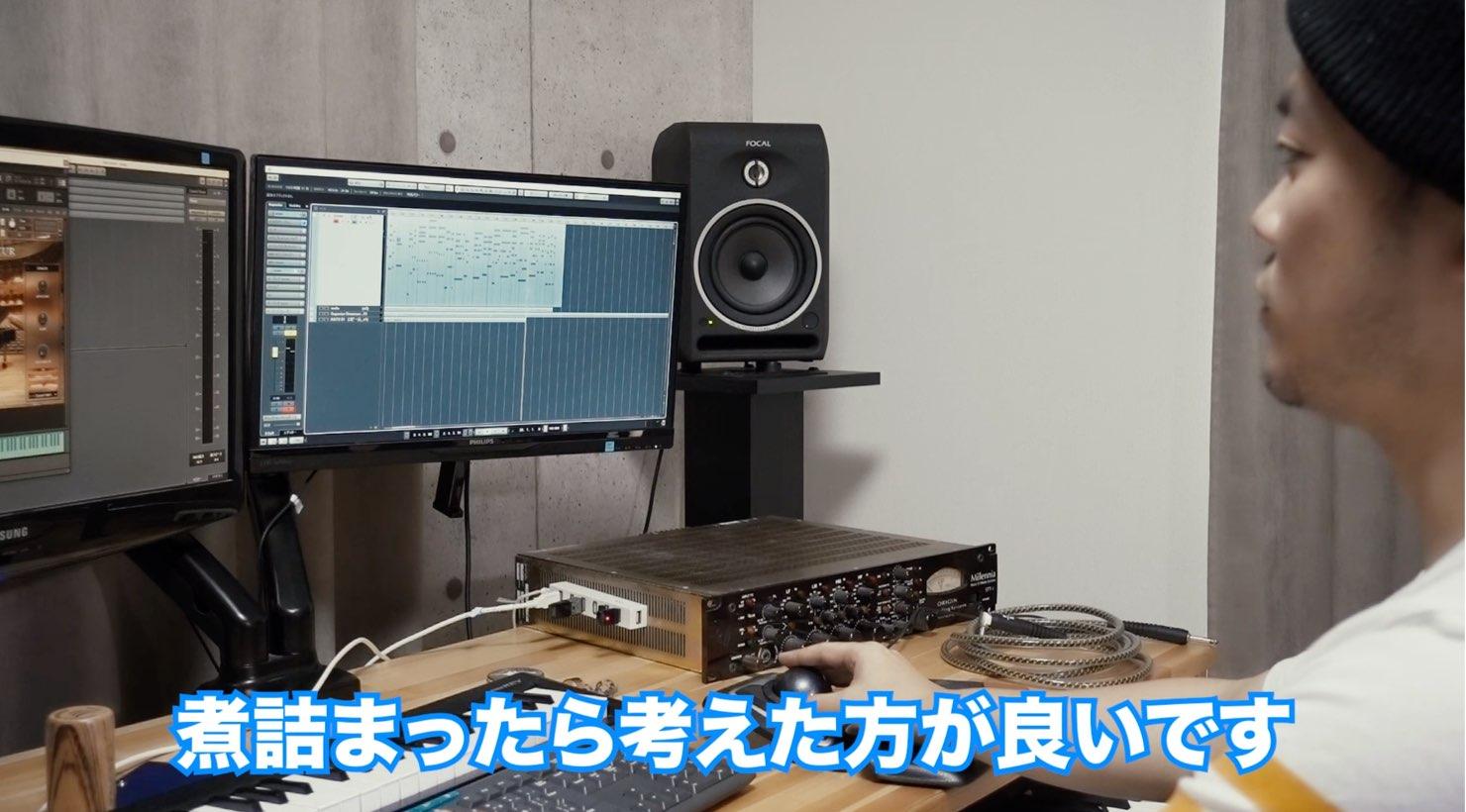 Yusuke-Shirato-Tips-21
