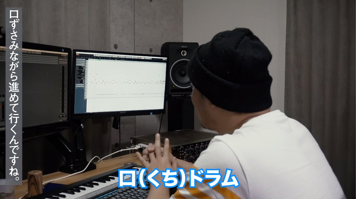 Yusuke-Shirato-Tips-23