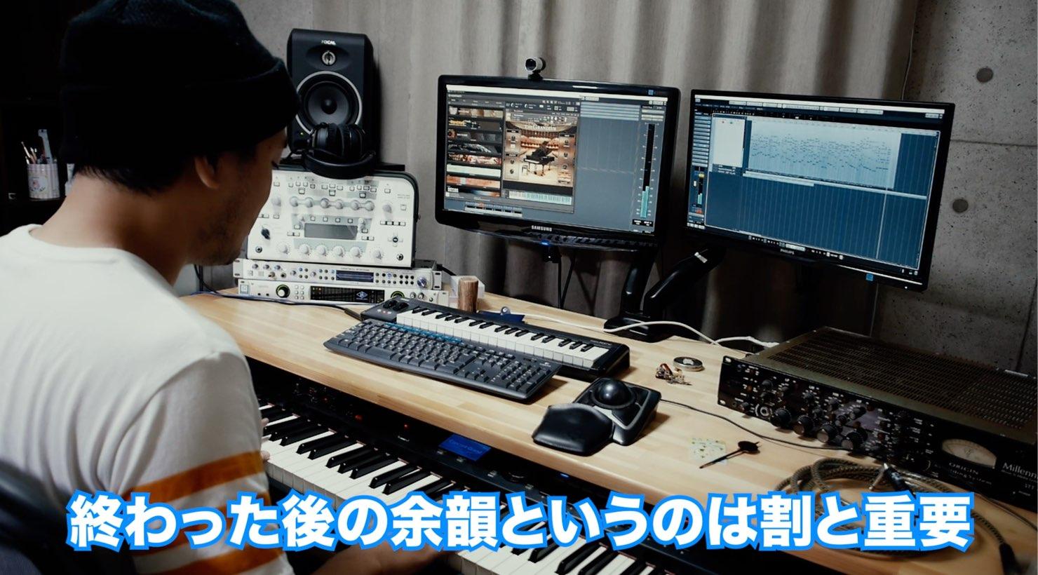 Yusuke-Shirato-Tips-26