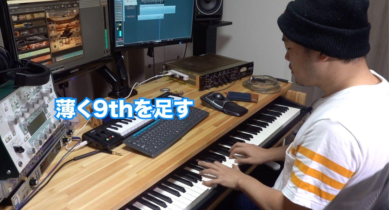 Yusuke-Shirato-Tips-27