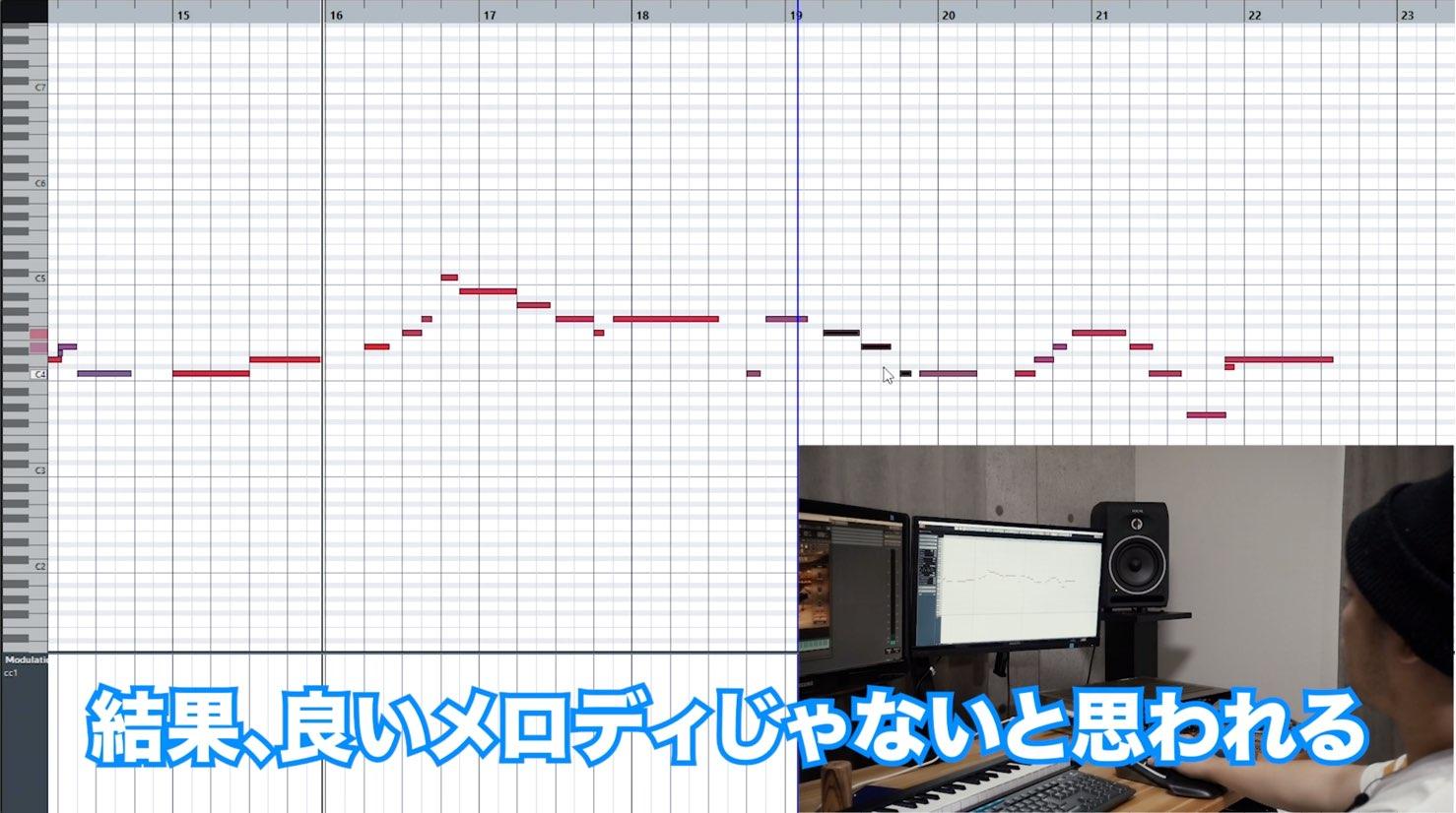 Yusuke-Shirato-Tips-28